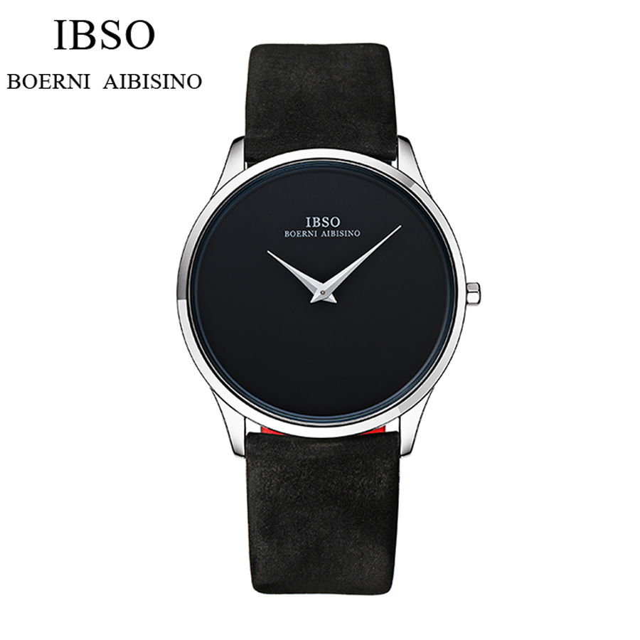 2016 New watches wmen fashion luxury watch Fashion brand Wrist watches casual quartz watch men xfcs montre femme bayan kol saati<br>