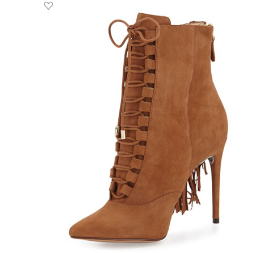 BC Women  Katys Suede Tassel Boots, Beige ankle boot with suede upper big size 5-14<br><br>Aliexpress