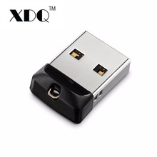 USB 2.0 pendrive 8gb 16gb pen drive flash memory USB stick mini black usb flash drive 32gb 64gb 128gb freeshipping