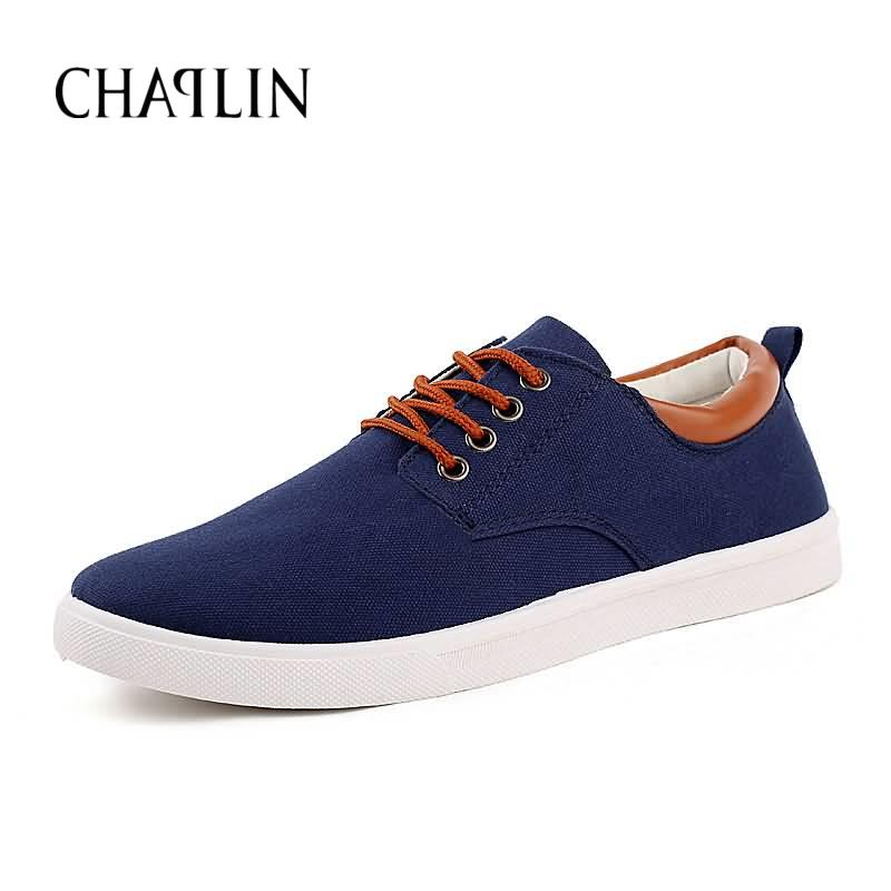 Hot! High Quality Mens ALL STARs Ox Low Top Shoes Lace-Up Breathable Canvas Mens Fashion Shoes Mens Casual Canvas Shoes 601<br><br>Aliexpress
