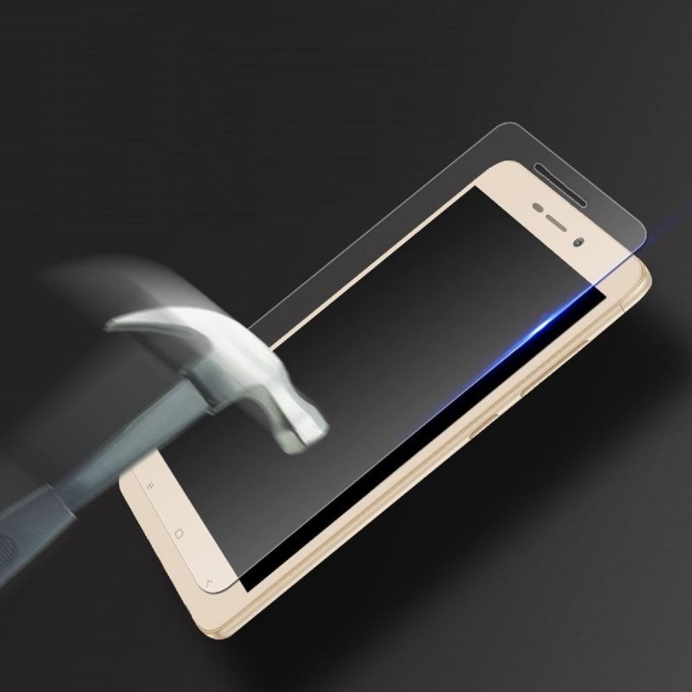 2-5D-0-26mm-9H-Premium-Tempered-Glass-For-Xiaomi-A1-4c-4s-Redmi-5-Plus (1)