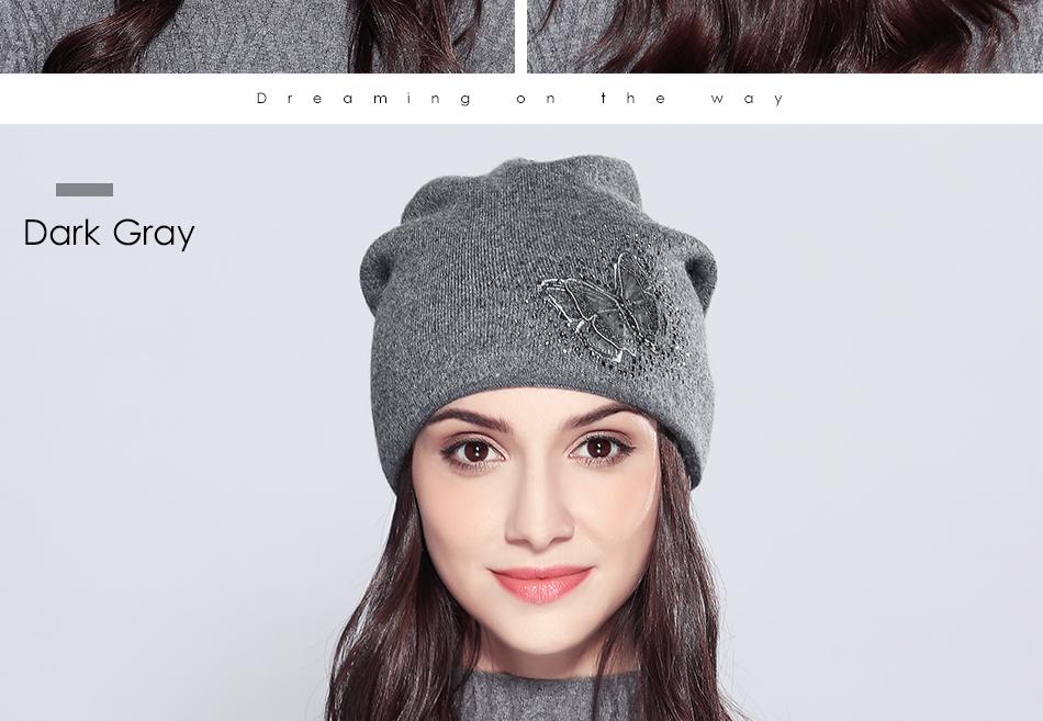 women's hats MZ718 (18)