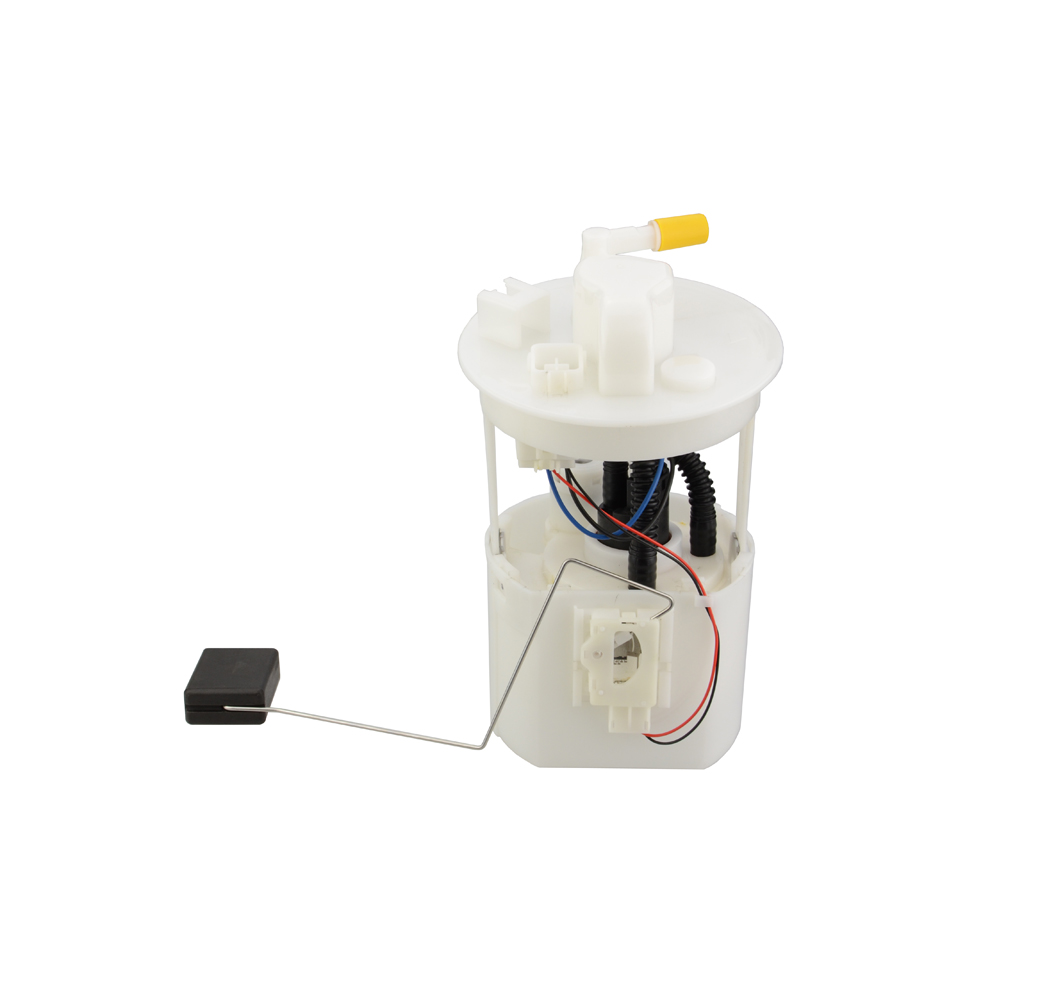 Fuel Filter Pump Assembly Pe11 13 Ze0 For Mazda 6 Estate Saloon Gj 2006 Location Module Gg Gy 2002 2003 2004 2005 2007 20