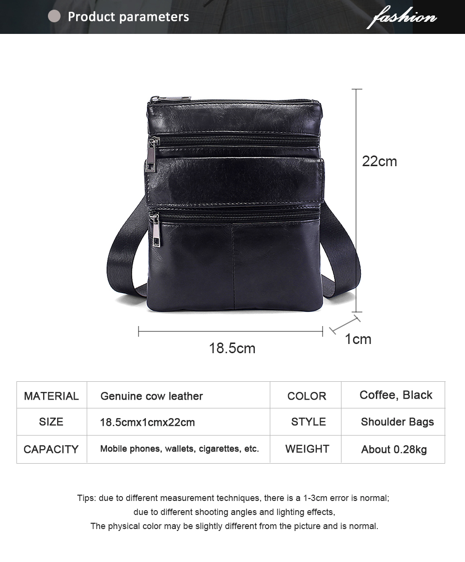 men bag (1)