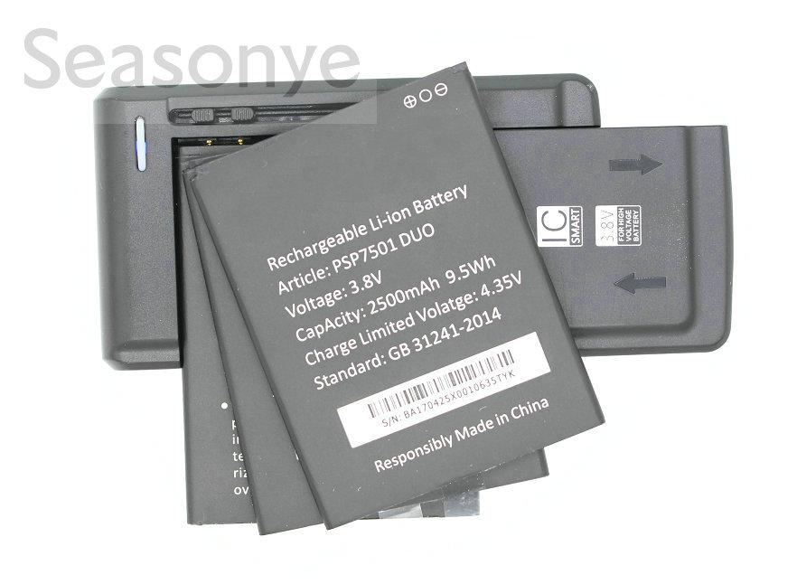 OriPSP7501020_1