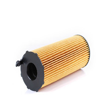 Diesel Oil Filter 057115561L For AUDI A4 A5 A6 2.7TDI 3.0TDI,A8 Q7 3.0/4.0/4.2TDI,VW PHAETON TOUAREG 3.0 V6 TDI(China)