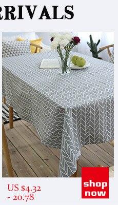 Tablecloths_08
