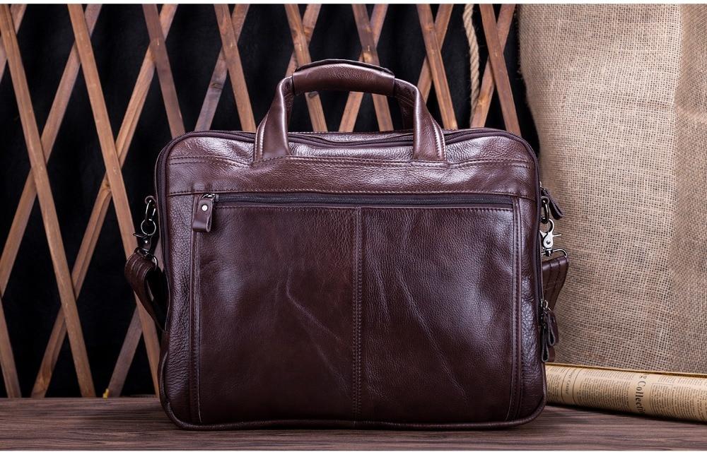 9912--Casual Business Briefcase Handbag_01 (19)