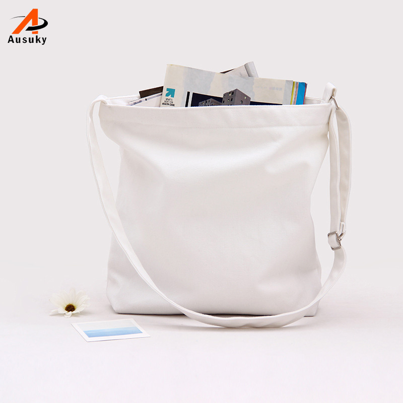 Canvas Women Handbag Casual Large Capacity Bag Hot Sell Female Totes Bolsas Ruched Solid Shoulder Bag Ausuky Brand Tote 45<br><br>Aliexpress