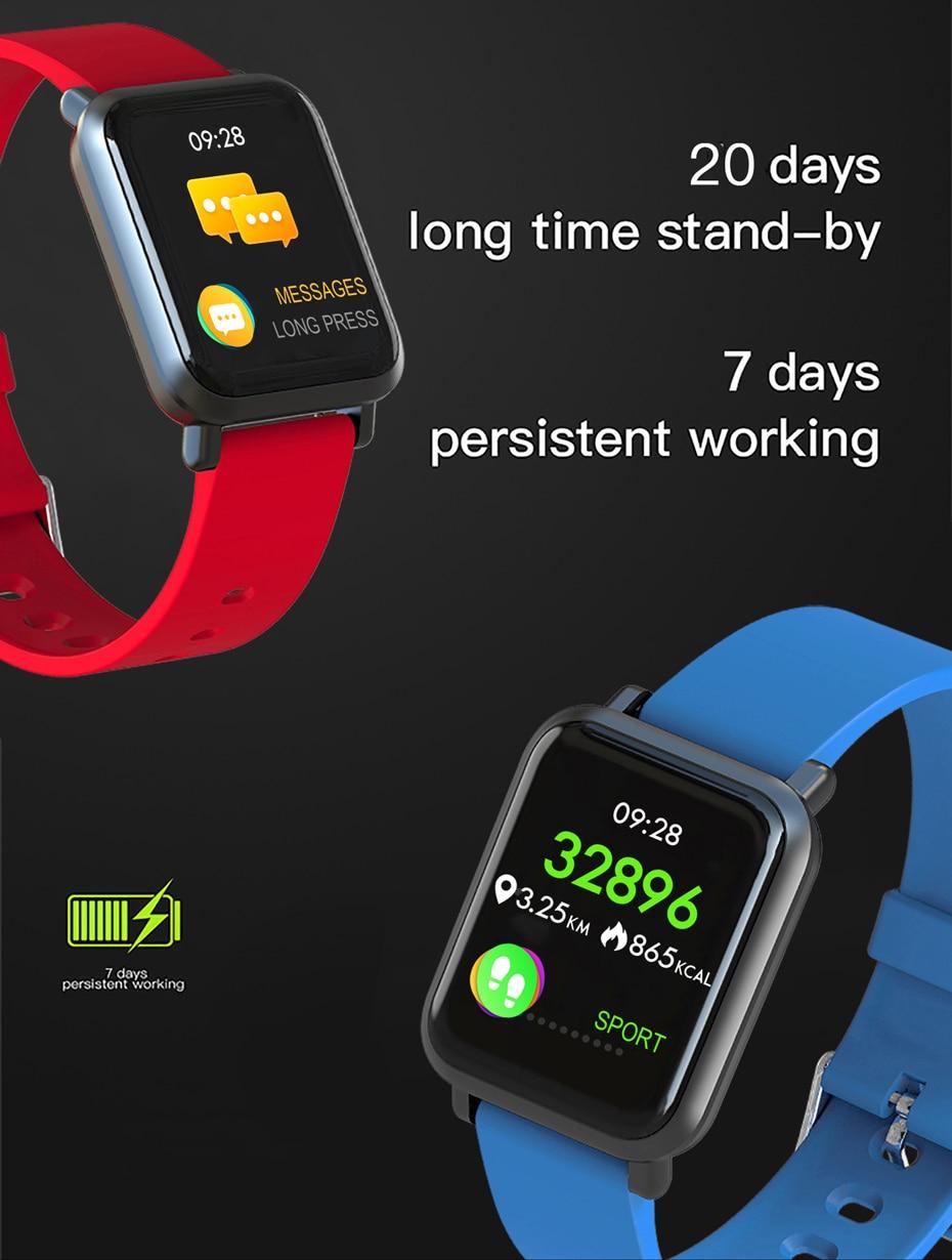 COLMI-Smart-watch-S9-Plus-2.5D-Screen-Gorilla-Glass-IP68-Waterproof-Clock-Fitness-Activity-Tracker-Smartwatch-for-apple-phone-17