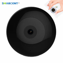 C2 Mini Camera HD 720P Wifi Camera AP IP Connnect IR Mini DV Motion Detection Alarm Charging Recording Wireless Cam Night Vision(China)