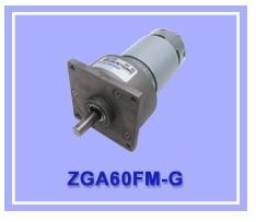 3420-dc-motor_02_04
