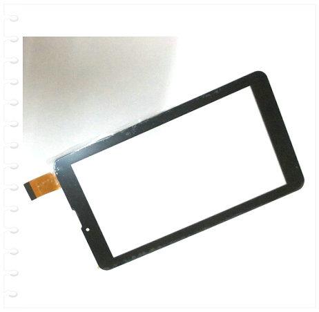 New touch Screen For 7 Digma Optima 7.09 3G TT7009MG Tablet Touch Panel Glass Sensor Digitizer Replacement Free Shipping<br><br>Aliexpress