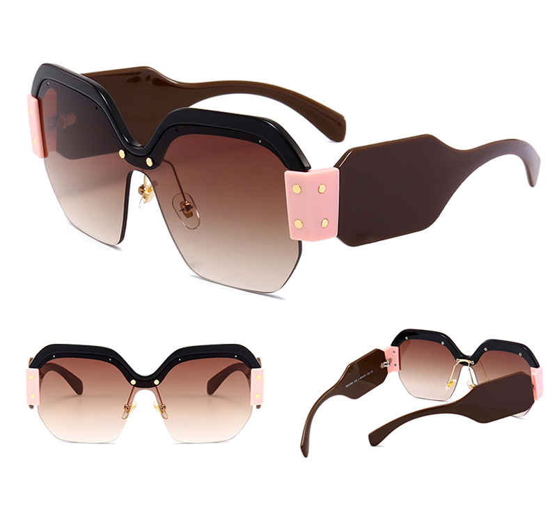 square half frame sunglasses women brand designer 2018 luxury 5029 details (7)
