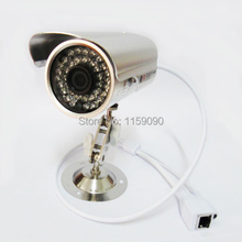 Full-HD Onvif P2P Outdoor 2MP IP Camera 1080P Security Waterproof Network 2.0mp,6mm 3mp lens