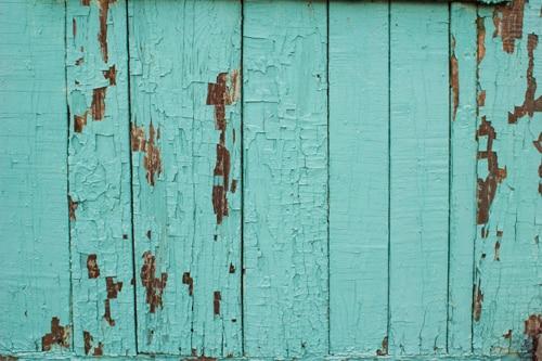 4X6ft(1.25x2m) PINK green plank wood floor photo studio wallpaper background backdrop  digital printing screen D-9616<br><br>Aliexpress