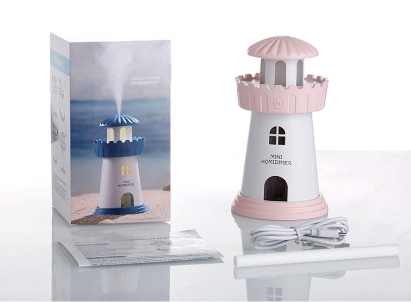 air humidifiers (1)