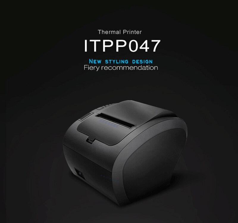 ITPP047_NL_01