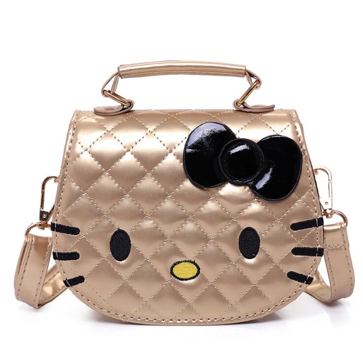 Handbags (35)