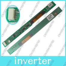 LCD INVERTER FOR PACKARD BELL AS023175386 T18I081 Neuf / New GP2W Ares GM MB65-U-070 easynote AGM00 MINOS GP MGP00 GP3 AGP30