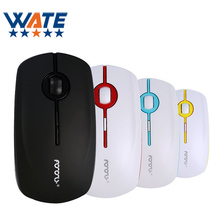Wireless Silent Touch font b Mouse b font Top Design Professional Ergonomic Business Magic Gaming font