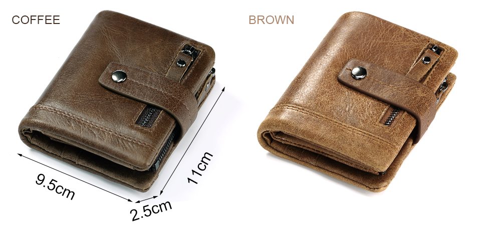 men-wallets-MA28M-coffee_03
