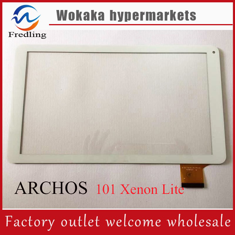 For Archos 70 70c 80b 80c 101 Xenon Lite 3g cobalt Tablet touch ... 61ed2e9b15