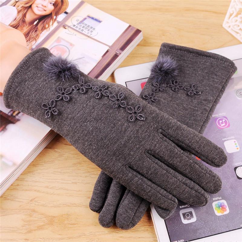 gloves for women (13)