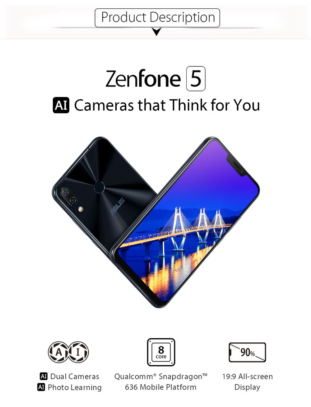 ZenFone-5-(ZE620KL)-_01