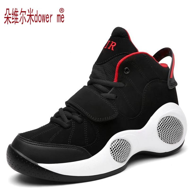 Large Size Superstar Men Shoes Breathable Leather Men Casual Shoes Lace Up Men Basket Shoes Tenis Masculino Zapatillas Hombre CP<br><br>Aliexpress