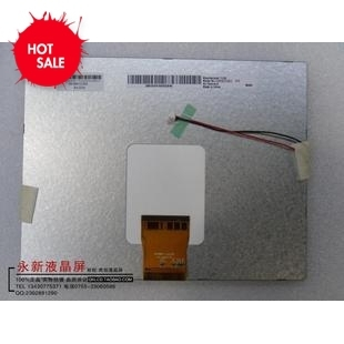 Free shipping A080sn03 v.0 A080sn03 v.2 A080sn03 v.3 archos 8 8g newman p9 h801 8 screen tablet<br><br>Aliexpress