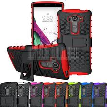 Buy Hybrid Impact Kickstand Rugged Case Hard Protective TPU+PC Cover LG G4 Beat/G4s/G4 S/G4 Vigor H731 5.2 inch (Not LG G4) for $1.61 in AliExpress store