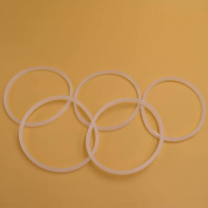 5 Pcs New Nutri Bulet Juicer Blender Replacement Gaskets Base Gasket Rubber Seal Seals For NutriBulet 600W Unused 5 Per Lot<br><br>Aliexpress