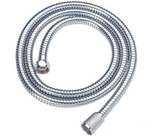 Free Shipping  high quality Shower set plumbing hose general 1.5 meters