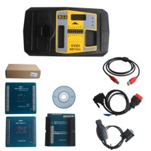 Promotion Original Xhorse V2.0.8 VVDI MB BGA TooL FOR Benz Key Programmer Including BGA Calculator Function