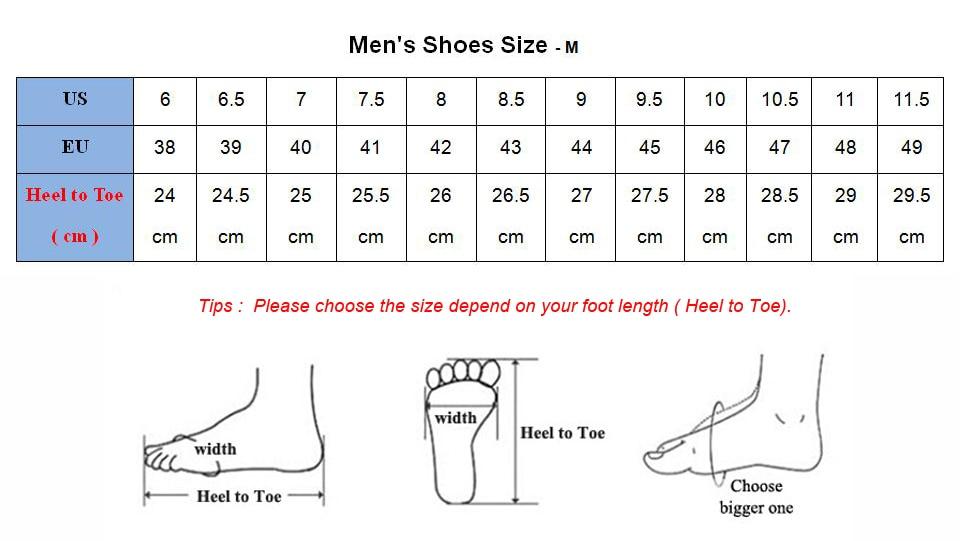 Men slippers 2018 summer men beach sandals summer flat sandals comfortable non-slip flip-flops for men 7 Online shopping Bangladesh