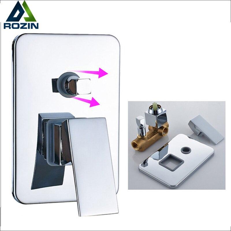 Quyanre-Concealed-Shower-Mixer-Valve-Chrome-Black-Gold-Nickel-2-way-3-way-Shower-Single-Handle.jpg_640x640 -  (2)