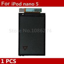 Original LCD DISPALY SCREEN FOR APPLE IPOD NANO 5th Gen 5G