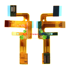 For Motorola Moto X2 X+1 XT1095 XT1093 XT1097 1092 1096 Power ON OFF Button Switch Main Logic Board Motherboard Flex Cable