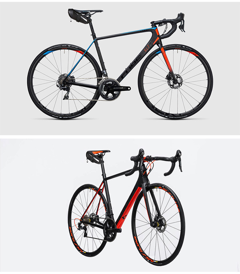 Bicycle Saddle Bag Tear Resistant Rainproof Cycling Rear Seat Bags MTB Road Bike Tail Repair Tools Pouch Bike Accessories BG0090 (8)