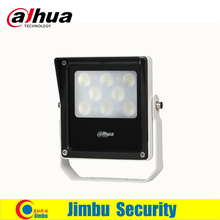 Dahua DH-PFM510 15W Infrared Illuminator Light lamp LED Auxiliary Lighting For Security CCTV Camera Infrared IP66 IR10m(China)