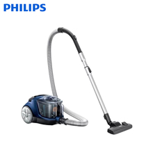 Vacuum Cleaner Philips FC8471/01 for home cyclone Home household zipper nozzles dust collector