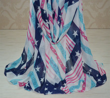 Ladies scarves 2015,Scarf Women,desigual,american flag scarf,shawl wrap,Muslim hijab,bandana,shawls and scarves,british style