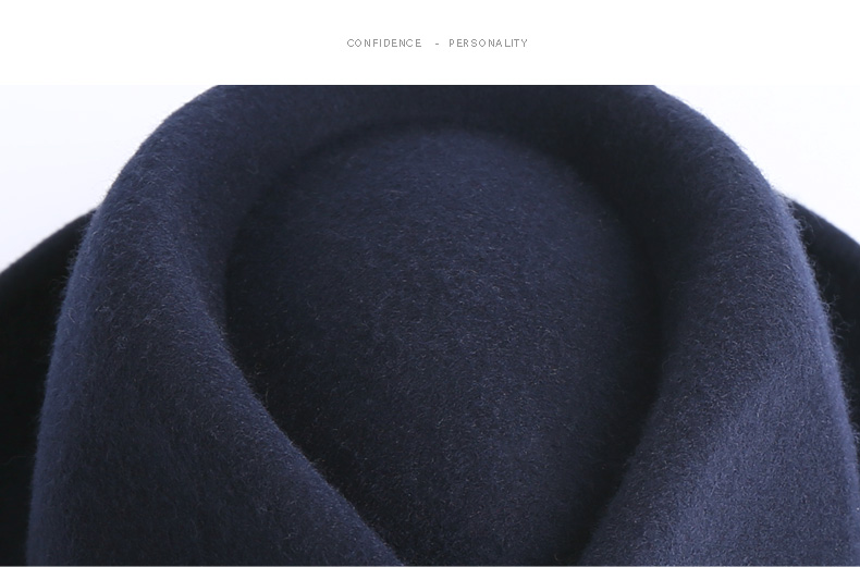 DOYD-Detail