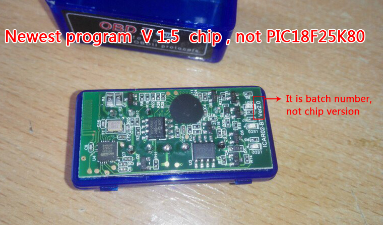 argument chip or not to chip