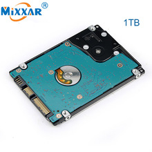 "zk20 1TB  2.5"" Inch SATA Hard Drive Internal HDD Laptop Notebook Hard disks 1TB"