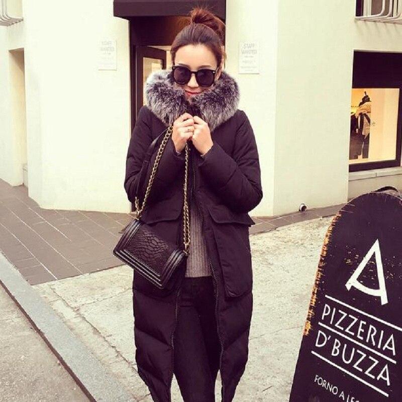 autumn/winter womens down jacket maternity down jacket outerwear womens coat pregnancy clothing fur collar warm parkas 1053<br>