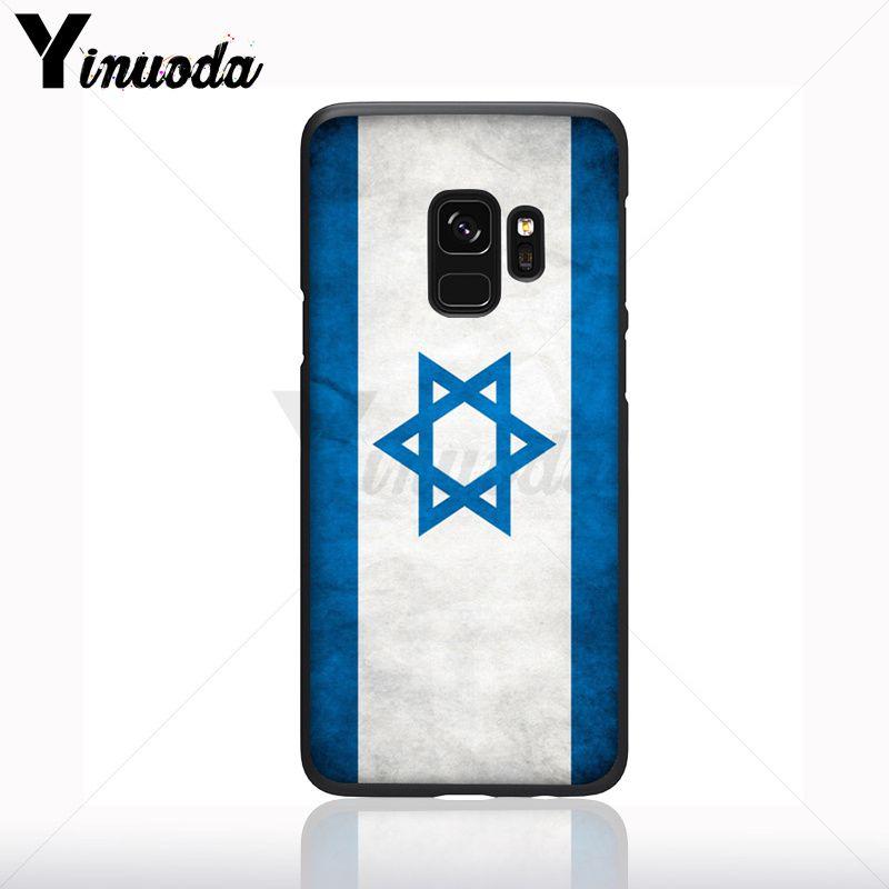 israel flag Country banners Israeli