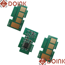 For Dell chip B2360d/dn/B3460dn/B3465dn