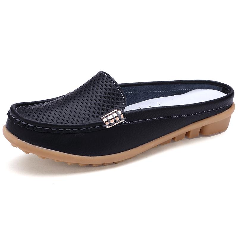 women flats shoes (1)